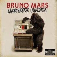 Bruno Mars Moonshine