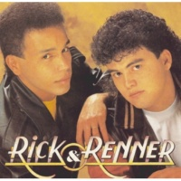 Rick and Renner Liga pra Mim