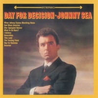 Johnny Sea I Believe