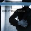 Chris Stills 100 Year Thing