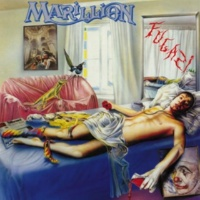 Marillion Three Boats Down From The Candy (1998 Remastered Version)