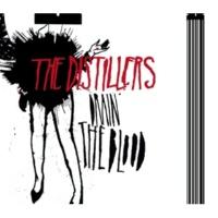 The Distillers Dismantle Me (Acoustic Version)