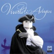 Various Artists Vivaldi's Favourite Adagios