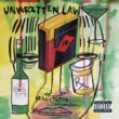 Unwritten Law Here's To The Mourning (domestic digital release - exp. vers.)