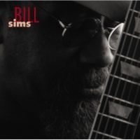 Bill Sims As The Years Go Passin' By