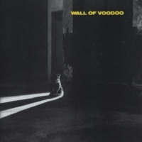 Wall Of Voodoo Can't Make Love