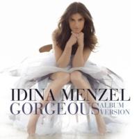 Idina Menzel Gorgeous