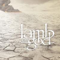 Lamb Of God Visitation