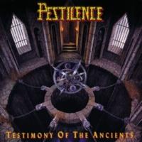 Pestilence Twisted Truth (Reissue)