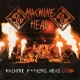 Machine Head Darkness Within (Live 2012)