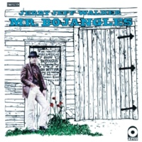 Jerry Jeff Walker Mr. Bojangles