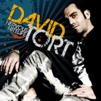 Gui Boratto No Turning Back (David Tort Remix)