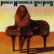 Phineas Newborn Jr. Solo Piano
