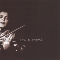 Iva Bittova Dedecek (Grandfather)