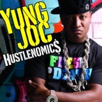 Yung Joc Hustlenomics (Intro)