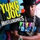 Yung Joc Hustlenomics