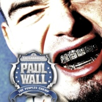 Paul Wall Smooth Operator