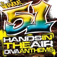 Jennifer Carbonell Time (Hernandez vs. DJ Tyo Club Mix)