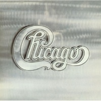 Chicago Make Me Smile (Remastered Single Version)