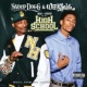 Snoop Dogg & Wiz Khalifa Young, Wild & Free (feat. Bruno Mars)