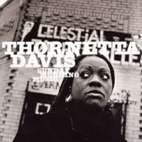 Thornetta Davis Come Go With Me