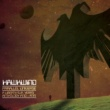 Hawkwind Parallel Universe