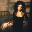 Karyn White Superwoman
