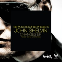 John Shelvin Promises feat. Kaysee (Original Mix)