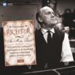 Sviatoslav Richter Sviatoslav Richter: The Master Pianist