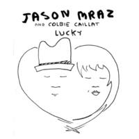 Jason Mraz Butterfly (Live From Highline Ballroom)