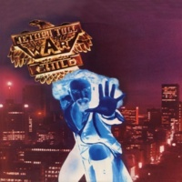 Jethro Tull Glory Row (2002 Remastered Version)