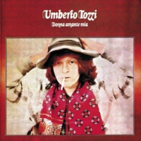 Umberto Tozzi Donna amante mia