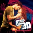 Various Artists Step Up 3D (Original Motion Picture Soundtrack)
