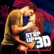Estelle Step Up 3D (Original Motion Picture Soundtrack)