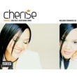 Cherise 2nd Best (Featuring Dino) (Shut Up And Dance Remix)