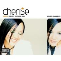 Cherise 2nd Best (Featuring Dino) (Dirty Radio Edit)