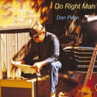 Dan Penn He'll Take Care Of You