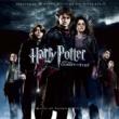 Patrick Doyle Hogwarts' Hymn