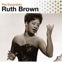 Ruth Brown Oh What A Dream