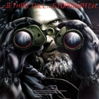 Jethro Tull Something's On The Move (2004 Remastered Version)