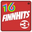 Various Artists Finnhits 3