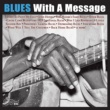 Robert Pete Williams Prisoner's Talking Blues