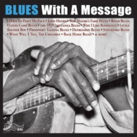 Lightning Hopkins Tom Moore's Blues