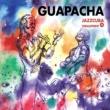 Guapacha JazzCuba. Volumen 4
