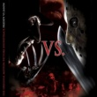 Spineshank Freddy vs. Jason (Soundtrack)
