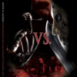 Murderdolls Freddy vs. Jason (Soundtrack)