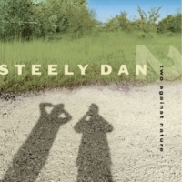 Steely Dan Almost Gothic