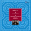 Alban Berg Quartett Mozart: Chamber Music