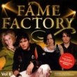 Various artists Fame Factory 8