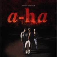 A-Ha Lie Down In Darkness